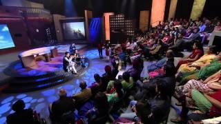 O Ri Chiraiya Full Song in Telugu | Satyamev Jayate | Aamir Khan