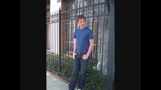 Appreciate Me (Sterling Knight Video)
