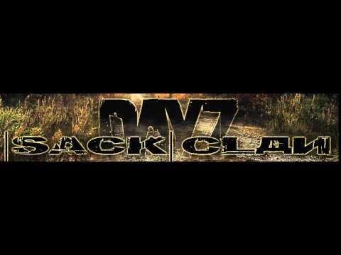 Dayz Standalone |SACK| Clan Anti Cheat Kampagne