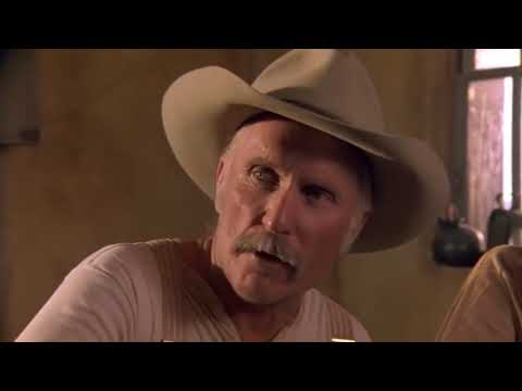 western-movies-lonesome-dove-1-western-1989-robert-duvall,-tommy-lee-jones-&-danny-glover-br