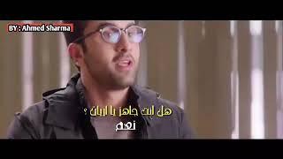 تلخيص احداث فيلم Ae Dil Hai Mushkil بطوله انوشكا شارما و رانبير كابور