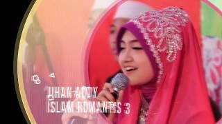 Ya Habibal Qolby - Live Perfom Jihan Audy Feat Raden Said
