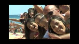 Animazione Villaggio Turistico La Plaja - Catania