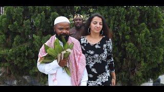 Download nedu wazobia fm - Alhaji Musa Comedy - ALHAJI MUSA WEDDING DAY