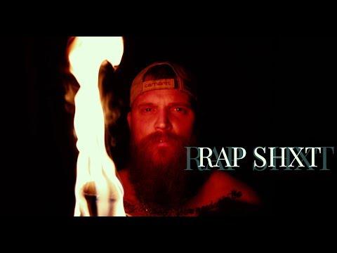 Смотреть клип Adam Calhoun - Rap Shxt