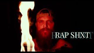 Adam Calhoun - RAP SHXT