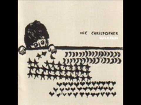 Mic Christopher, Skylarkin', 01 Heyday