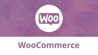WooCommerce. How To Import Data From CSV Files
