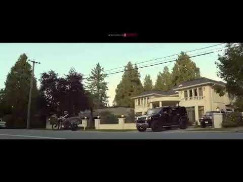 Download Kali Hummer | Maninder Buttar | Video Song | Happy Raikoti | Kali Hummer Maninder Butter Kali Hummer