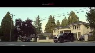Kali Hummer | Maninder Buttar | Video Song | Happy Raikoti | Kali Hummer Maninder Butter Kali Hummer