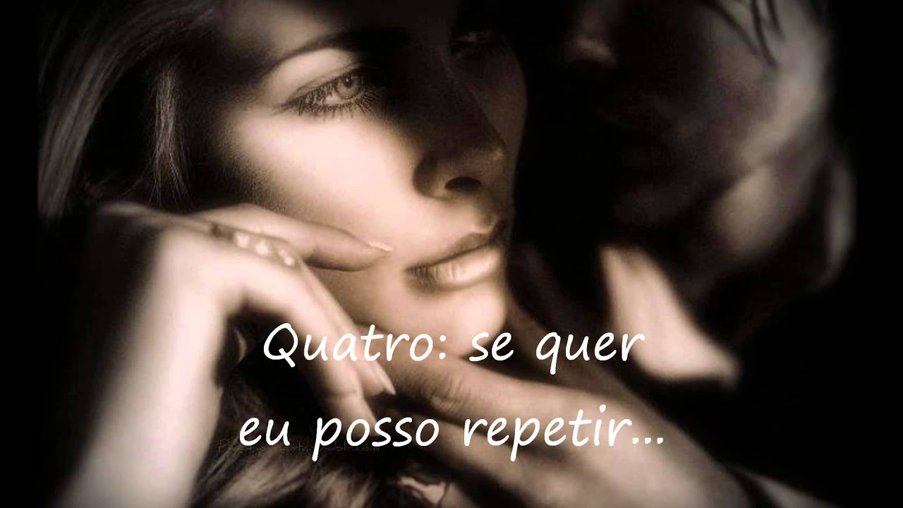 musica ivete sangalo back at one