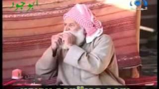 العم أبو مهل يعيش في البادية ولا يعرف المدينة 3-4