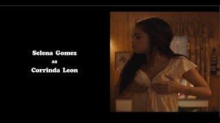 "Selena Gomez - ""Bad Liar"" Ending Credits [HD]"