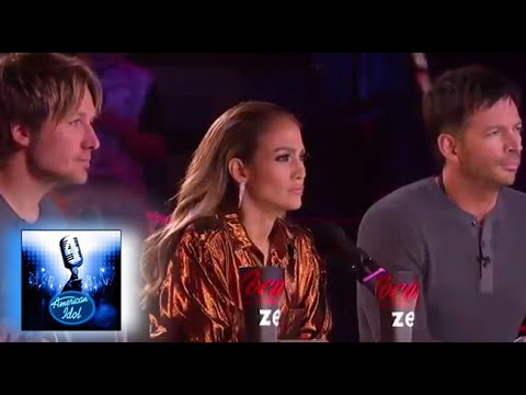 Top 6 Live - All Performances - No Judging! - American Idol