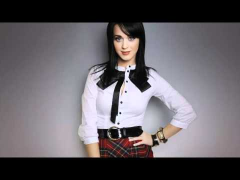 Katy Perry  Thinking Of You + MP3 Download Link