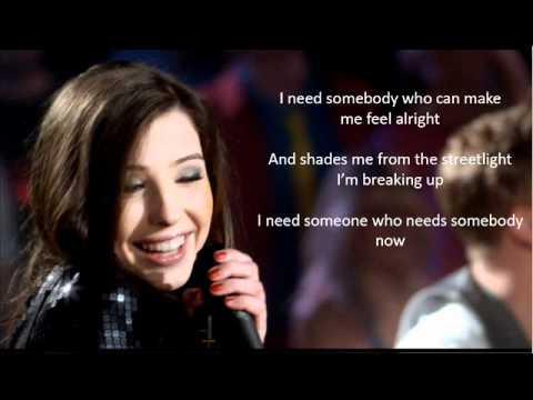 Sometimes lyrics donkeyboy