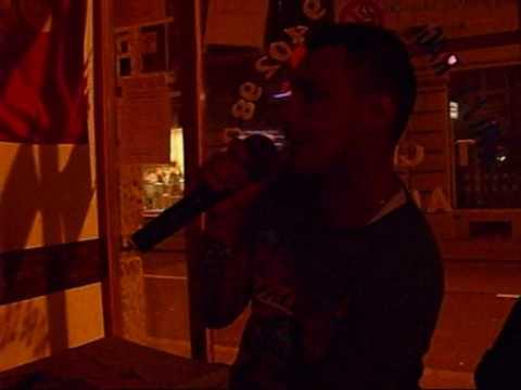 Karaoke Lauschuli in Zürich