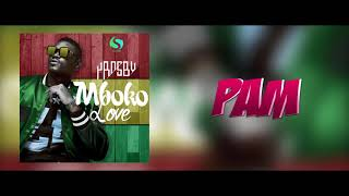 Prosby - Mboko Love (Video Lyrics Officiel)