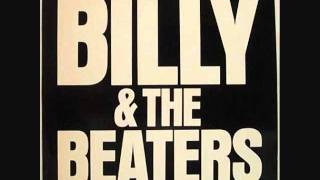 Watch Billy Vera  The Beaters I Can Take Care Of Myself video