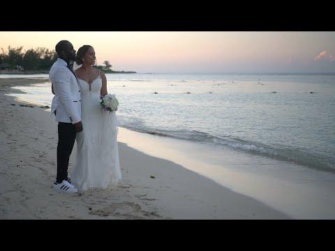 christine-and-mark---wedding-highlight-video---ocho-rios,-jamaica