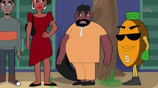 Download Ghen Ghen Jokes Comedy - NAIRAEX (BITCOIN LORD) - GHEN GHEN JOKES