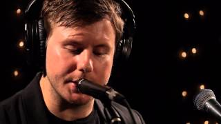 Gold & Youth - Time To Kill (Live on KEXP)