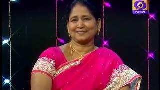 Sirappu Pattimandram 06-11-2018 DDPodhigai tv Show- Diwali Special