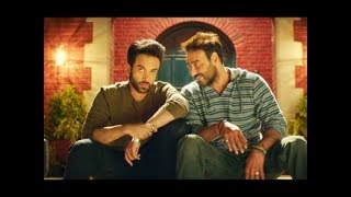 Funny Scene from Golmaal Again movie 2018 (480P)hd