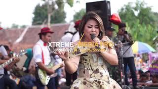 Download NGABUR LANGIT WIWIK SAGITA OM ROSABELLA ANNYVERSARY JIHAN AUDY Mp3
