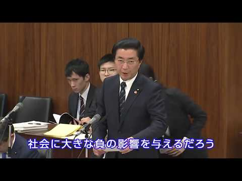 NHKの若い記者が過労死した問題