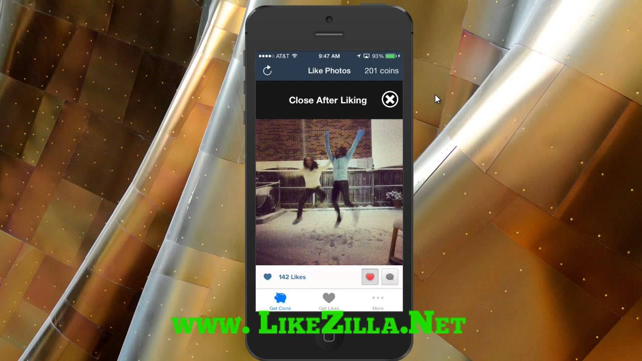 Instaliker - 1000 Instagram Likes & Followers Followliker Plus 1000likes  Wow Gram Wowlikes Tool