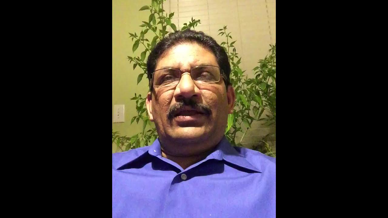 Christmas Message 2016 Malayalam Youtube