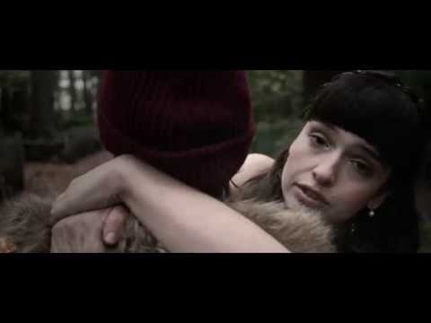 Nele Needs A Holiday - OK Girlfriend (Official Video)