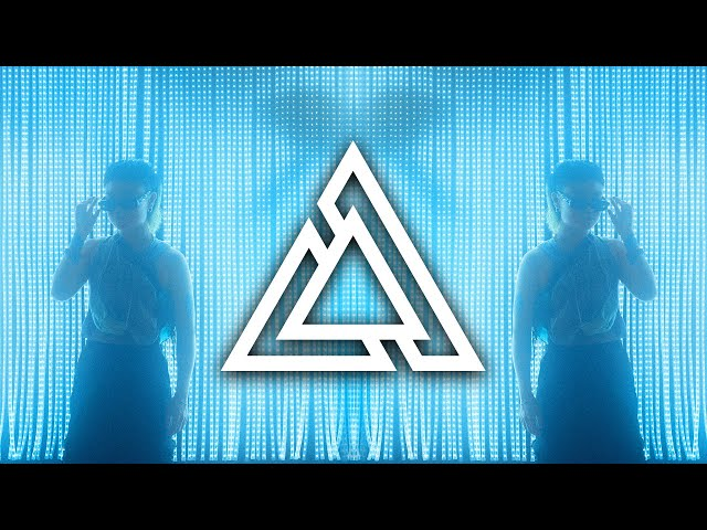 Majestic x Boney M. - Rasputin (2021 Remix)