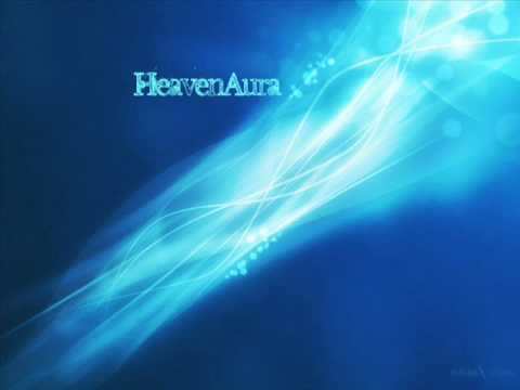 Heavenaura - Sleep with the Stars
