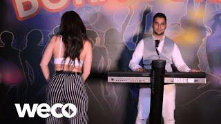 Gezim Sula - New Light (Official Video HD)