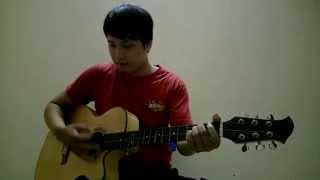 Hướng dẫn Guitar đệm hát - Bài 15: Kỹ Thuật Đảo Phách - Guitar Tiến Quyết