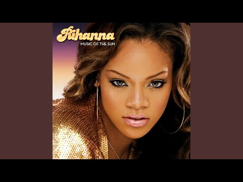 Pon De Replay (Remix)