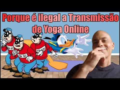 porque-as-aulas-de-yoga-online-são-ilegais