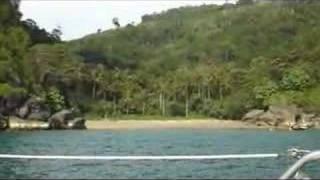 Libran song Un catamaran en Thaïlande et en Malaisie