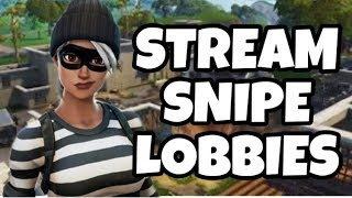 FORTNITE PS4 LIVESTREAM SQUADS AVEC SUBS GIVEAWAY500 SUBS