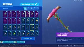 fortnite account for trade or sale 2019 instagram:xfc.killer
