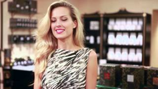 5 Questions with Petra Nemcova