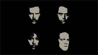 Metallica: The Black Album (Remastered) (Official Trailer)
