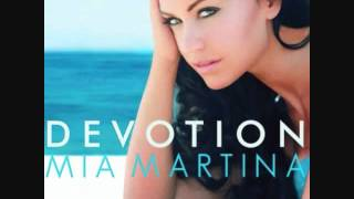 Edward Maya & Mia Martina - Devotion - Stereo Love