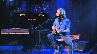 Download Without You - Eddie Vedder (Subtitulada Español) MP3 song and Music Video