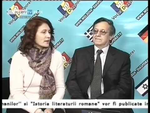 Asociatia culturala italiana in Moldova