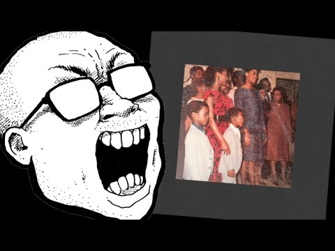 "Kanye West - ""No More Parties In LA"" NEEDLEDROP TRACK REVIEW"