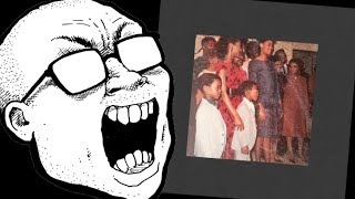 """Kanye West - """"No More Parties In LA"""" ft. Kendrick Lamar TRACK REVIEW"""