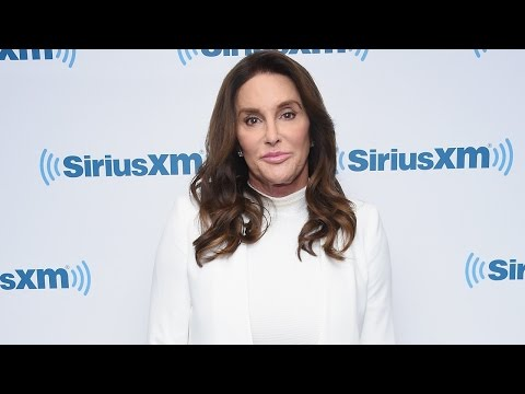 Caitlyn Jenner Reveals She and Khloe Kardashian Haven't Talked in 2 Years